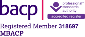 Sally is a member of the BACP - Counsellor in Hebden Bridge
