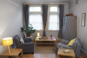 Room for Counselling in Hebden Bridge i use